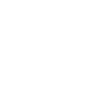 Equal Housing Authority logo