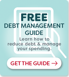 Free Debt Management Guide